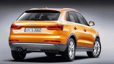 Audi-Q3_bakfra