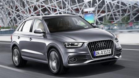 Audi-Q3_forfra