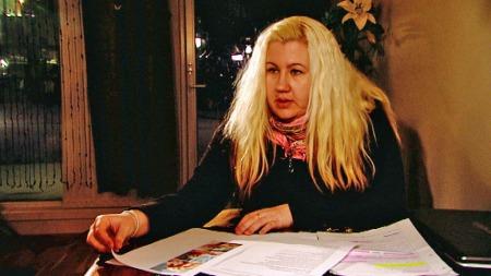 dyresvindel3 (Foto: TV 2 hjelper deg)