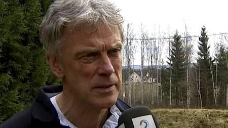 Bjørge Stensbøl (Foto: TV 2/)
