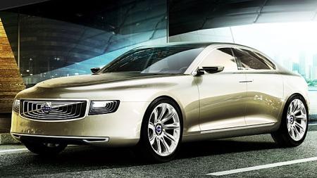Volvo-_Concept_Universe