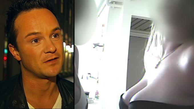 sexkjop_split (Foto: TV 2)