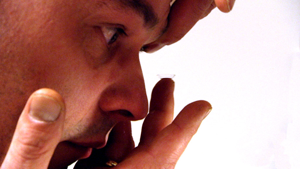 kontakt tv 2 hjelper deg Stord