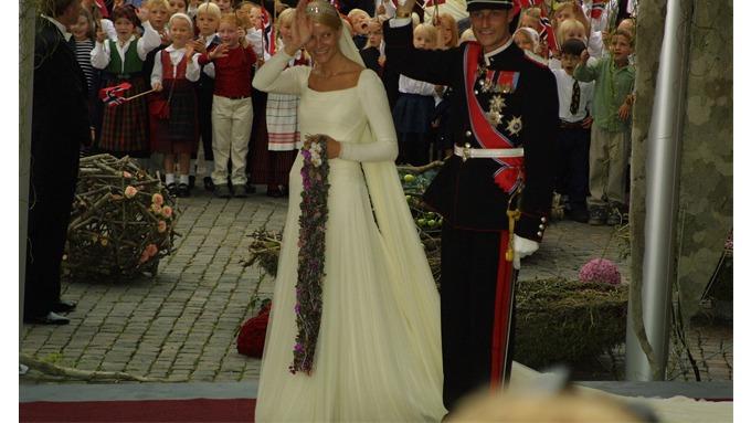 hvor lang er skjeden norske bilder