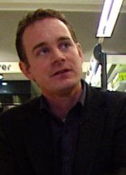 Robert_Fjeld (Foto: TV 2 hjelper deg)