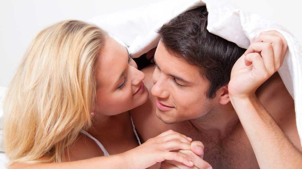 tv2 hjelper deg kontakt sex i svangerskapet