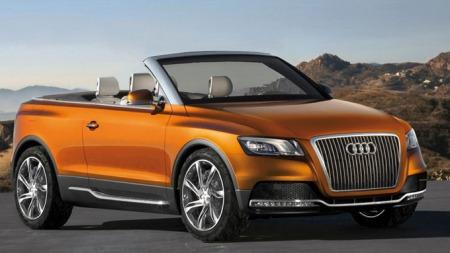 Audi-Cross_Cabriolet_open