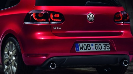 VW-Golf-GTI-Edition-35-bak-