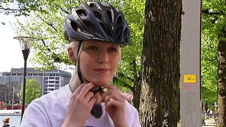 sykkelhjelm-portrett (Foto: TV 2)