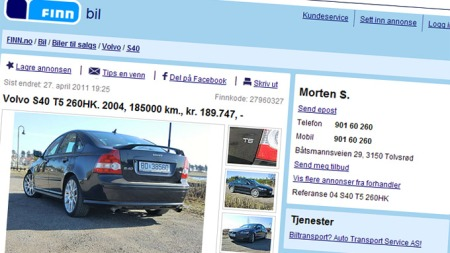 Finnannonse Volvo S50 T5_edited-1