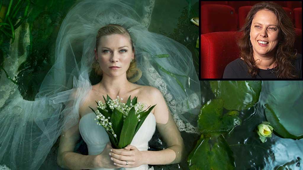 gay sauna oslo svensk porno film