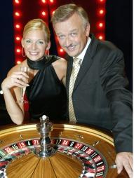 casino (Foto: Sigurdsøn, Bjørn, ©OWE)
