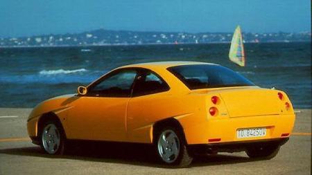FIAT-Coupe-bakfra