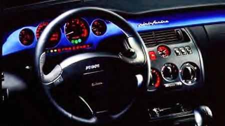 fiat-coupe-interior[1]