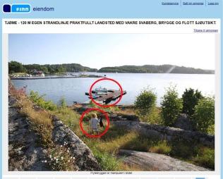 finn-eiendom123 (Foto: Faksimile Finn.no)