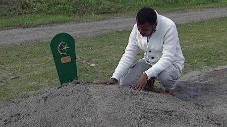 graven (Foto: TV 2)
