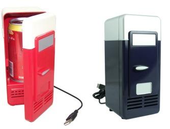 dings_USB-kjøleskap