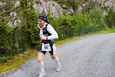 triatlonbibbi (Foto: Bjarne Ludvigsen)