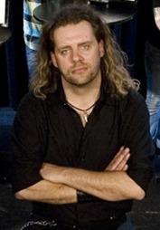 Morten-Skovdahl