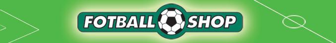 FotballShop