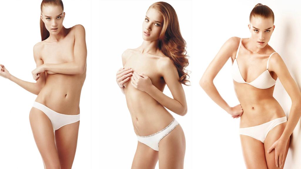 sexy kvinne dobbel penetrering