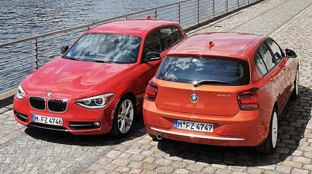 BMW-1-Series_2-biler