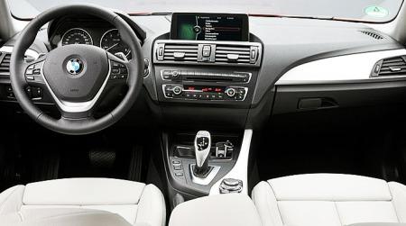 BMW-1-Series_intriør