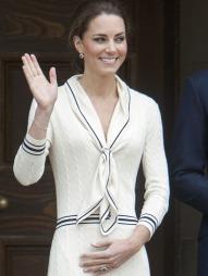 Kate Middleton (Foto: HEINZ RUCKEMANN,   ©HR)