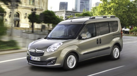 Opel-Combo-02
