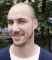 Kim O. Kantardjiev er leder i Norsk student organisasjon og anbefaler studenter til å sjekke deres rettigheter som leietaker.