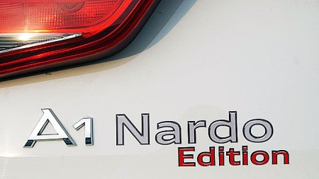 MTM-Audi-A1-Nardo-Edition-e