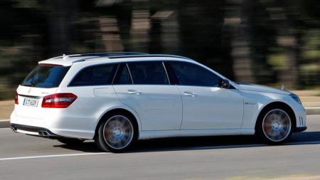 Mercedes-Benz-E63_AMG_Wagon