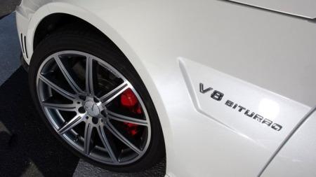 Mercedes-Benz-E63_AMG_Emble