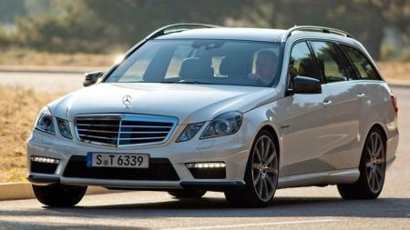 Mercedes-Benz-E63_AMG_forfr
