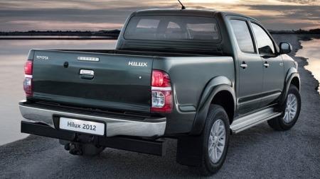 Toyota-Hilux_2012_bakfra