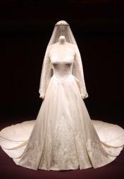kjole2 (Foto: LEWIS WHYLD, ©lw/ch)