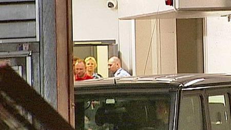breivik (Foto: TV 2)