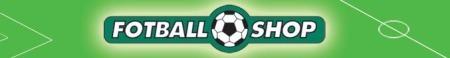 FotballShop_891956p