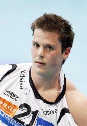 Steffen Stegavik spiller i eliteserien for Elverum Håndballklubb.  (Foto: Poppe, Cornelius, ©COP)