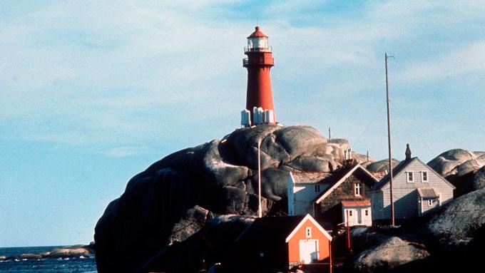 Endelig første tropenatt i Sør-Norge - TV2.no
