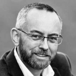 Morten P. Røvik er produktivitetsekspert og hjelper folk med å få ting gjort.