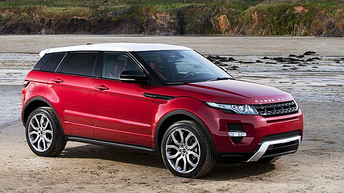 Range-Rover-Evoque-broom