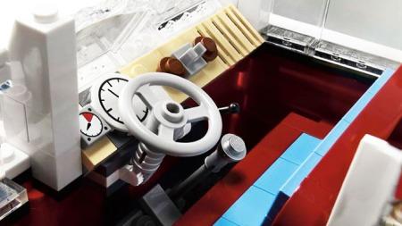 VW-T2-lego-dashbord