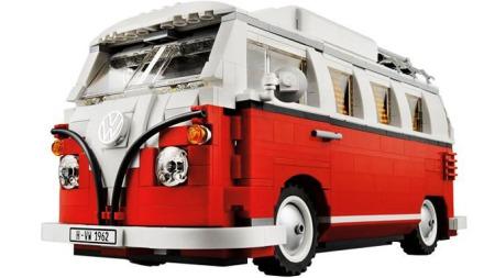 VW-T2-lego-forfra2