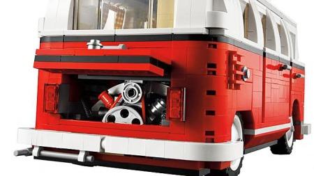 VW-T2-lego-motor