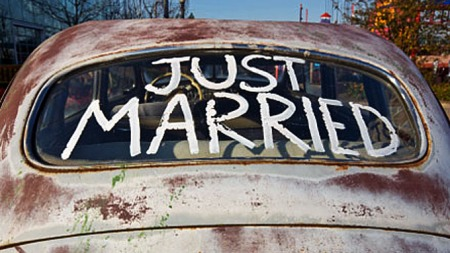 just-married02