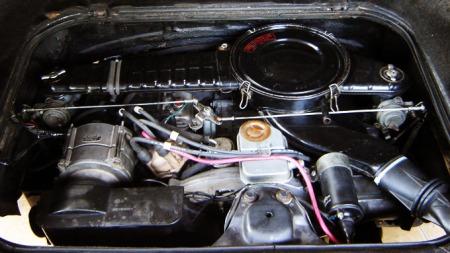 Motor_VW_SP2