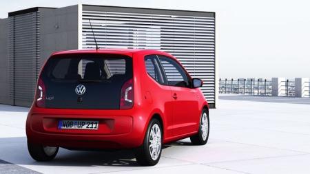 Volkswagen-Up-bakfra