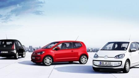 Volkswagen-Up_3-biler.