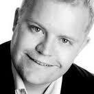 Lars Erling Olsen er førsteamanuensis ved Markedshøyskolen.